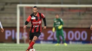 Xamax accroche Lausanne en match amical à la Tuilière