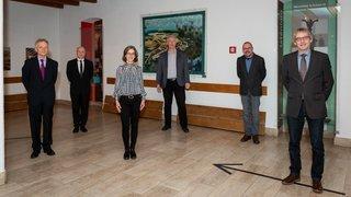 La Verte Valérie Dubosson entre au Conseil communal de La Tène