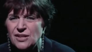 Musique: la chanteuse française Anne Sylvestre est décédée