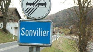 Sonvilier: un conseiller communal a été réélu après son décès