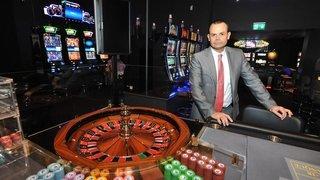 Le casino de Neuchâtel lancera des jeux en ligne en mars 2021