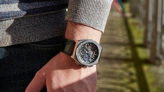 Horlogerie neuchâteloise: les effectifs en baisse de 5%