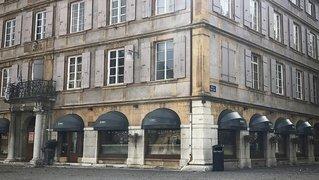 Maison Bonnet: 125 ans de création bijoutière