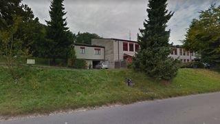 Vaud: un deuxième collaborateur est décédé après l'accident à Gollion