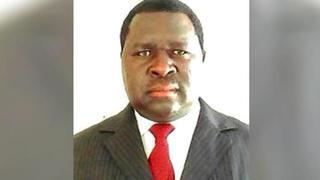 Namibie: un candidat nommé Adolf Hitler remporte une élection locale