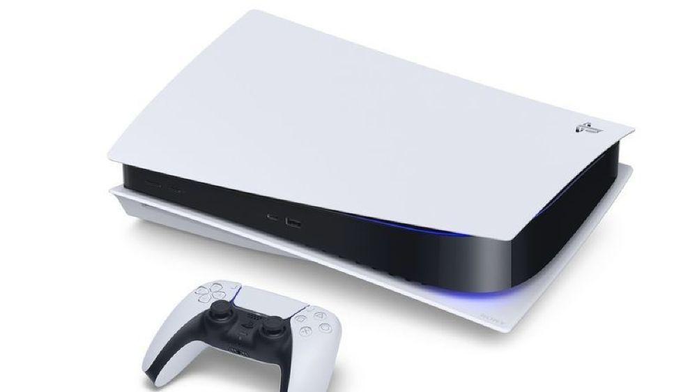 La PlayStation 5 est sortie le 19 novembre en Suisse.