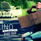 Road Trip, Sandrine Viglino