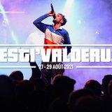 Festi'Valderuz 2021   3ème édition