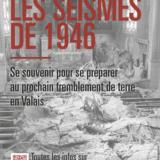 EN LIGNE – Les séismes de 1946