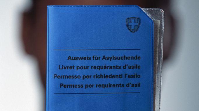 Coronavirus: les demandes d'asile devraient à nouveau augmenter en Suisse en 2021