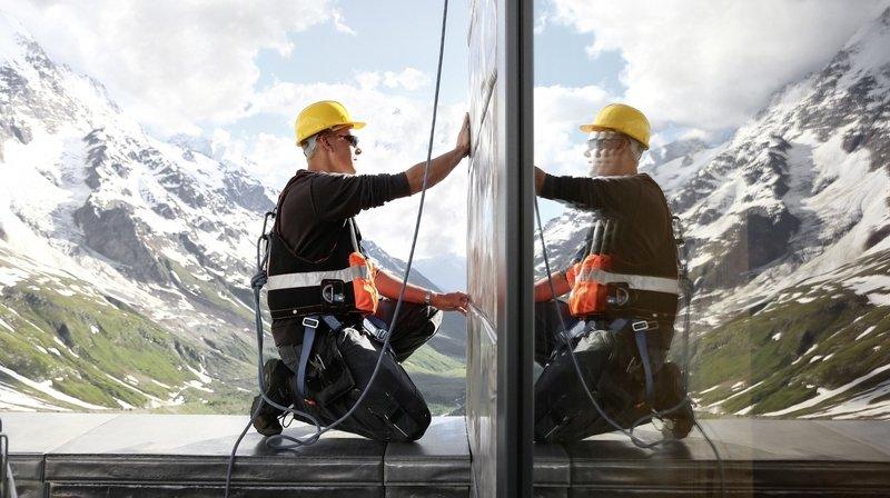 Les métiers techniques et de la construction peinent à trouver des apprentis en Suisse romande