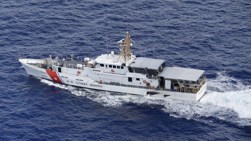 Triangle des Bermudes : une nouvelle disparition entretient le mythe