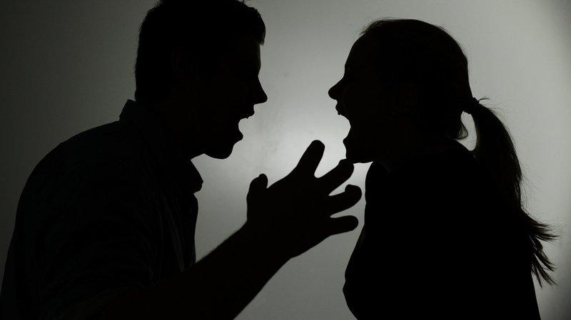 La Chaux-de-Fonds: une avocate prévenue d'enlèvement d'enfant