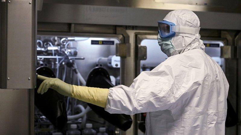 Coronavirus: mutations, immunité ou traitements… où en est la recherche?