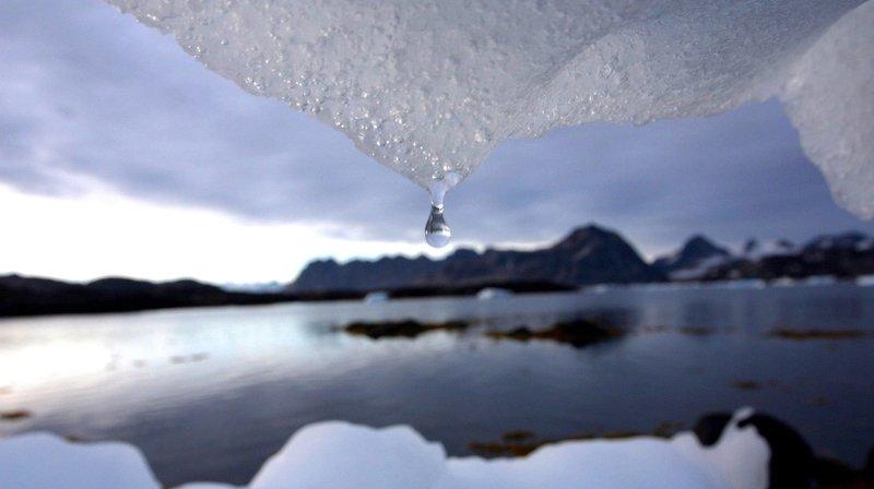 Référendum contre la loi sur le CO2, plan des Verts… la bataille pour le climat repart en Suisse