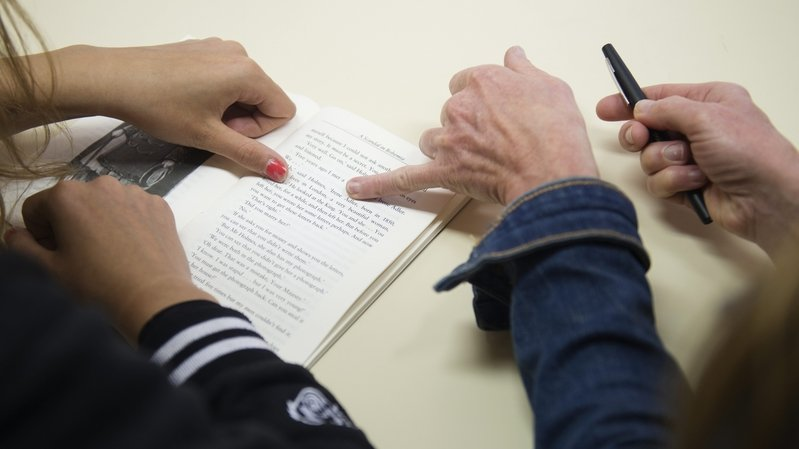Berne continue d'encourager le bilinguisme