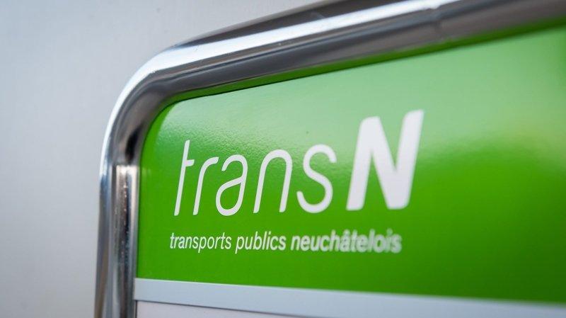 L'Unine lance le débat sur la gratuité des transports publics à Neuchâtel