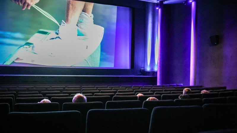 Le Festival du film vert repoussé en fin d'année