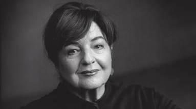 Neuchâtel: la pianiste Brigitte Meyer donne un concert… en ligne