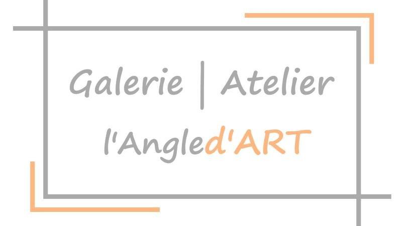 """Exposition """"d'Or et d'Acier"""""""