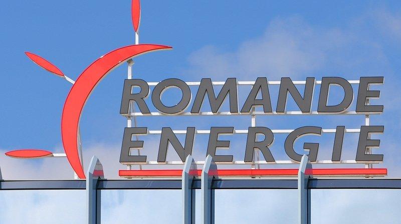 Romande Energie reprend l'entreprise neuchâteloise J.M. Lambelet