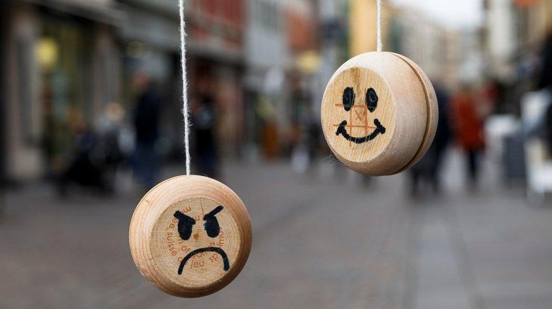 Comment ne pas devenir fou face au yoyo des décisions sanitaires