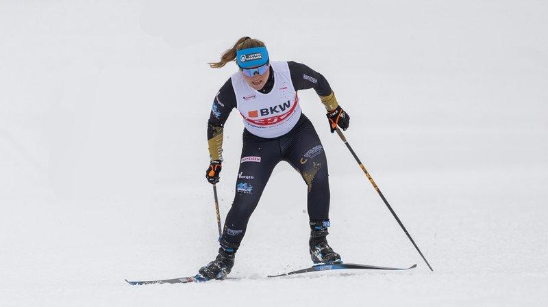 Championnats de Suisse: les athlètes du Giron jurassien assurent à Sedrun