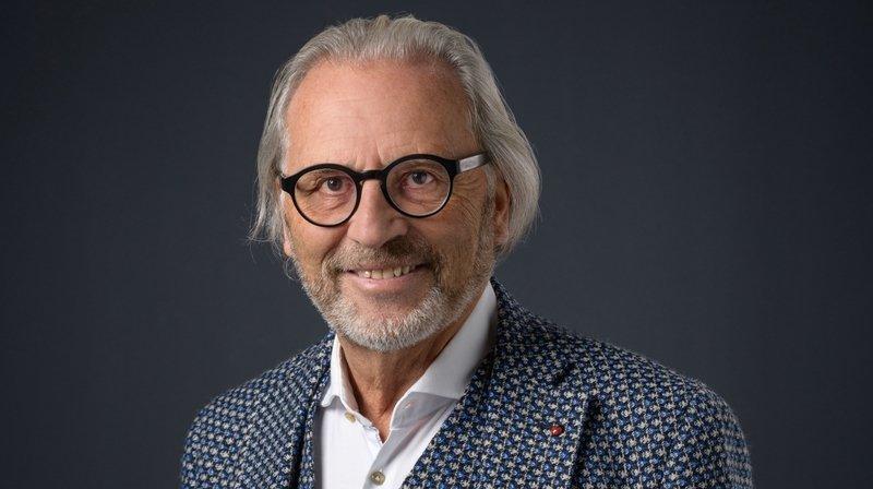 Le Noirmont: du changement à la tête de la marque horlogère Louis Erard