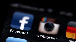 Présidentielle américaine: Facebook bloque le compte de Trump pour une durée indéterminée