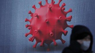 Coronavirus: toutes les nouvelles du mercredi 30 décembre