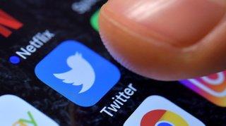 Twittersuspend le compte de Donald Trump de façon permanente