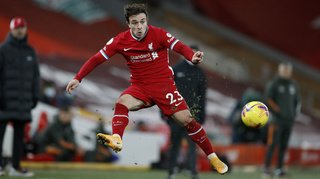 Football: Shaqiri titulaire contre Manchester United