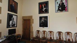 Oui, Neuchâtel verse des rentes à vie à ses ex-ministres