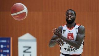 Basket: méconnaissable, Union Neuchâtel prend l'eau contre Genève