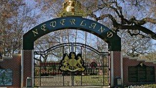 États-Unis: le ranch Neverland de Michael Jackson acquis par un milliardaire