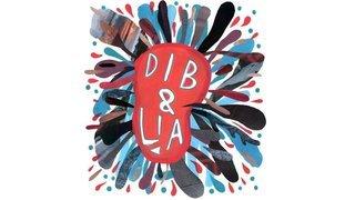 «Dib & Lia», l'album qui image nos vies sous pandémie