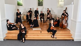 La Chaux-de-Fonds: le Moment baroque sauve son concert