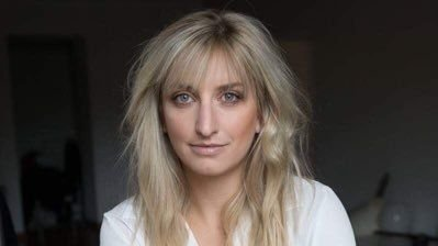 Timea Bacsinszky est née en juin. Est-ce un hasard qu'elle apprécie tant Roland-Garros?