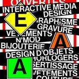 Portes ouvertes virtuelles/Ecole d'arts appliqués