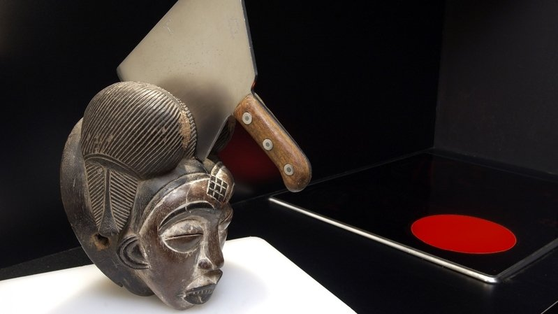 Art pillé: le Musée d'ethnographie de Neuchâtel fait son introspection