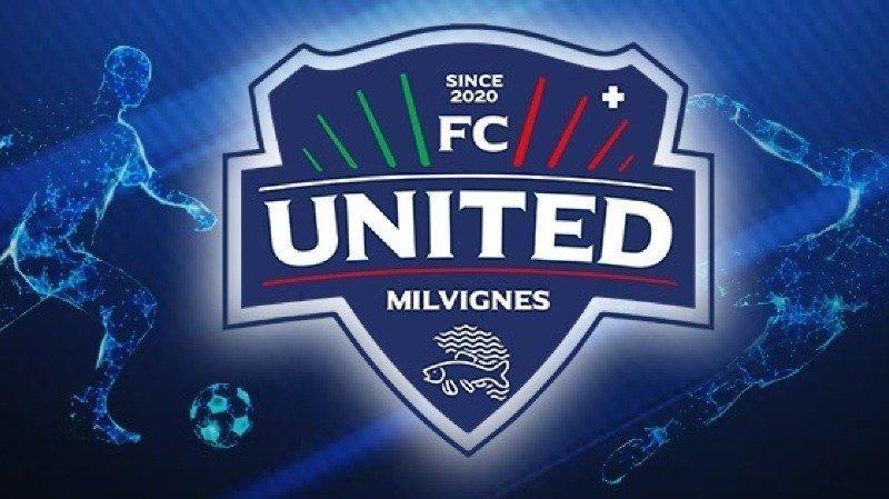 Football - 2e ligue: Michaël Oberhänsli président et entraîneur de United Milvignes