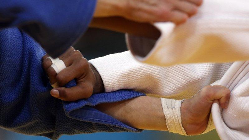Condamné pour actes d'ordre sexuel sur mineure, le moniteur neuchâtelois peut continuer d'enseigner le judo