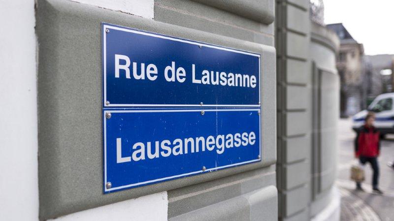 Plurilinguisme: les jeunes habitant en Suisse parlent de plus en plus de langues