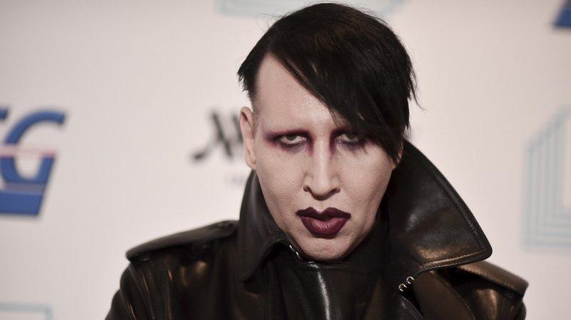 Article précédent Marilyn Manson : le chanteur accusé de violences sexuelles