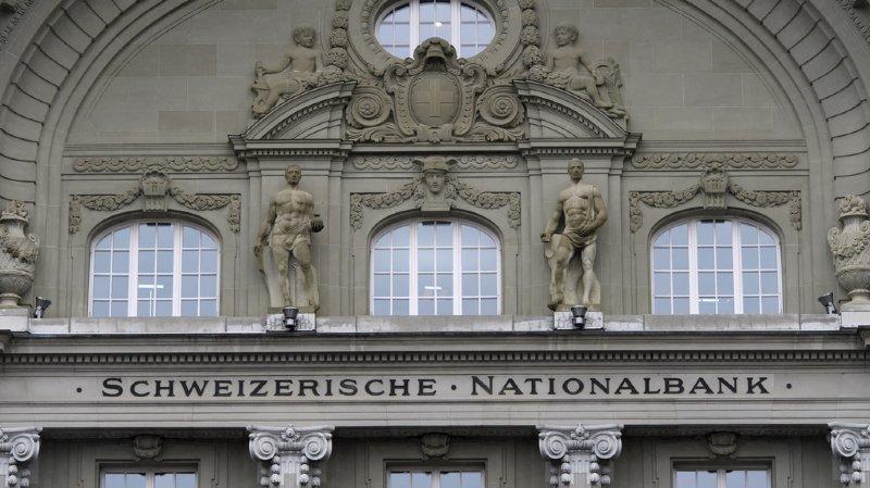 Climat: des ONG exhortent la BNS à stopper ses investissements dans les énergies fossiles