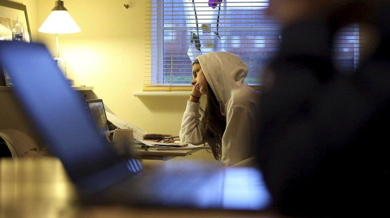 Coronavirus: en Argovie, les écoles du secondaire 2 passent aux cours à distance