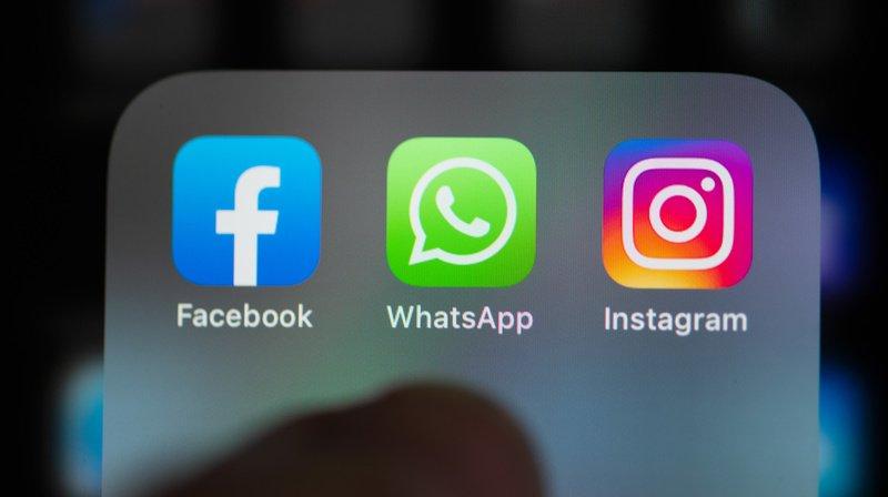 Coronavirus: comment Facebook veut lutter contre les fake news sur la vaccination