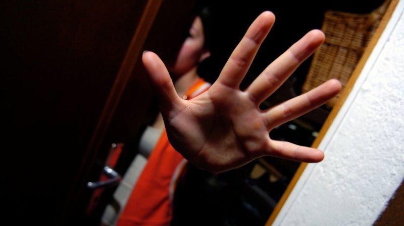 Fontaines: un homme encourt 12 ans et demi de prison pour avoir agressé son ex à la batte de base-ball