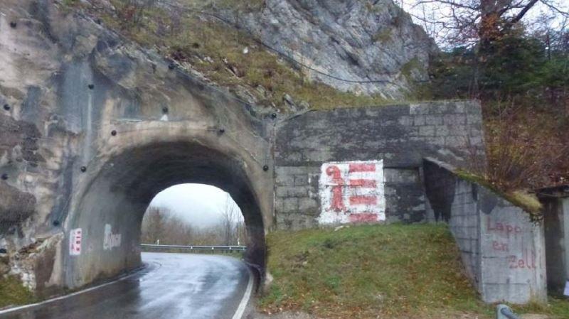 Le Jura veut agrandir un tunnel vital pour les Franches-Montagnes