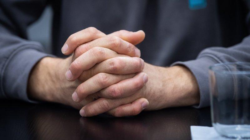 Neuchâtel: ex-cocaïnomane, il risque l'expulsion malgré sa nouvelle vie